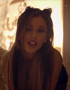 Ariana_Grande2C_The_Weeknd_-_Love_Me_Harder_148