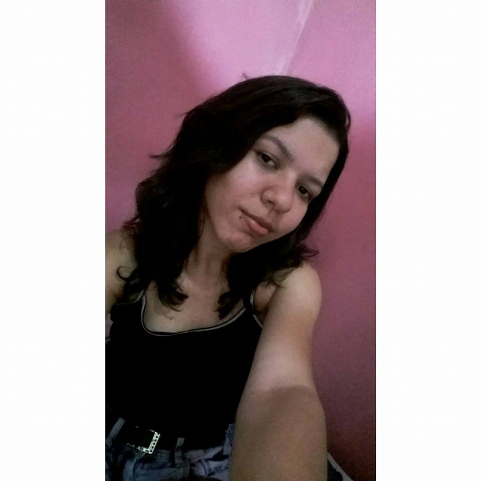 Ana Liziane
